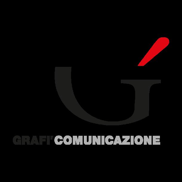 Grafi Comunicazione